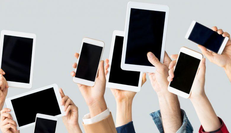 Handy verkaufen Beitragsbild