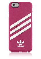Adidas Moulded Hard Cover