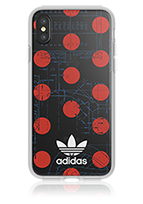 adidas Originals 70s Clear Cover