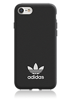 adidas Originals Basic Logo Hard Cover
