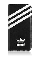 adidas Originals Book Case
