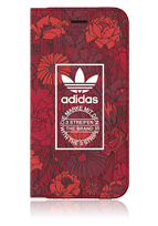 adidas Originals Book Case Bohemian
