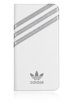 adidas Originals Book Case Premium