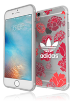 adidas Originals Clear Hard Cover Bohemain