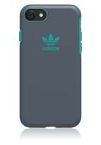 adidas Originals Dual Layer Hard Cover