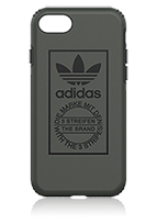 adidas Originals Hard Case TPU