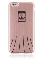 adidas Originals Hard Cover 1969