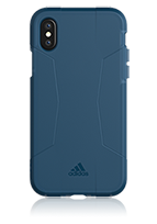 adidas Originals Hard Cover SP Agravic