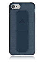 adidas Originals Hard Cover SP Grip