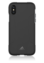 adidas Originals Hard Cover SP Solo