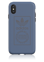 adidas Originals Hard Cover TPU