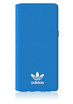 adidas Originals Moulded Book Case