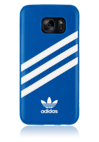 adidas Originals Moulded Hard Cover