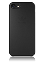 adidas Originals Slim Cover