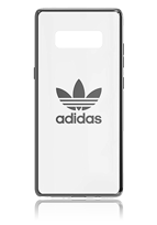 adidas Originals Snap Hard Cover