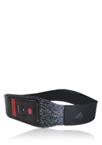 adidas Originals SP Sport Belt