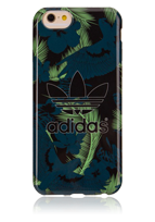 adidas Originals TPU Cover Bird
