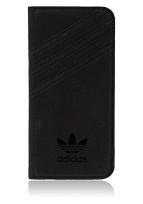 Adidas Suede Book Case