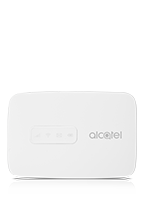 Alcatel LinkZone MW40V Mobile Internet + Hotspot