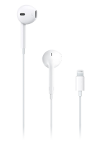 Apple EarPods mit Lightning Connector MMTN2