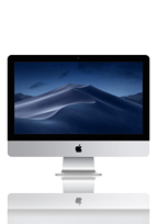 Apple iMac 27 Zoll 5K Retina Display
