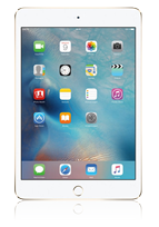 Apple iPad mini 4 WiFi