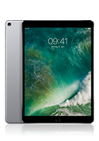 Apple iPad Pro 10,5 Zoll WiFi + Cellular