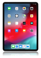 Apple iPad Pro 12,9 Zoll 2018 WiFi