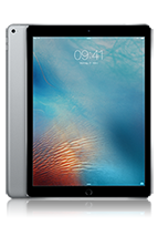 Apple iPad Pro 12,9 Zoll WiFi