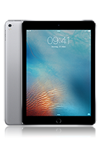 Apple iPad Pro 9,7 Zoll WiFi