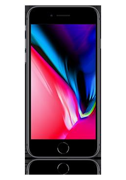 Handy Vertrag Iphone 8 Lte Handys Vodafone D2 T Mobile D1 O2 E