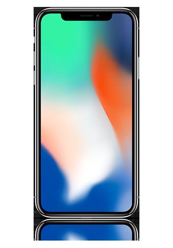 Iphone S Vertrag D Netz
