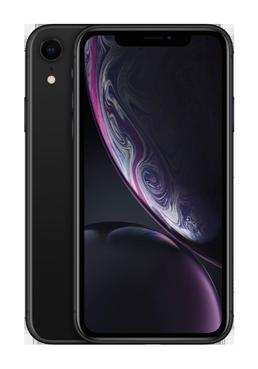 Günstig Mit Vertrag Iphone Xr Nfc Handys Vodafone D2 T Mobile D1