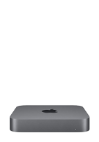 Apple Mac mini 2020