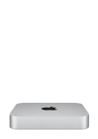 Apple Mac mini M1 (2020)