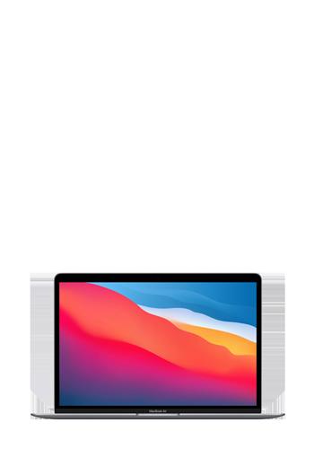 Apple MacBook Air M1 (2020) 13,3 Zoll