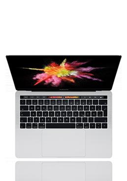 Notebooks Apple Mit Datentarif Bei Handytick De