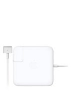 Apple MagSafe 2 USB Power Adapter