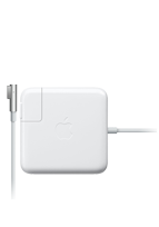 Apple MagSafe USB Power Adapter