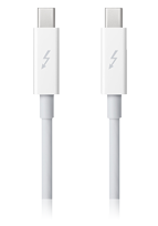 Apple Thunderbolt Kabel