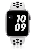 Apple Watch Nike Series 6 Aluminium Cellular