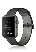 Apple Watch Series 2 Aluminium