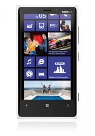 art,2818,d0 l Vodafone Allnet Flat + Smartphone ab 28,74€/Monat