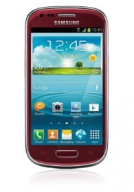 Samsung I8190 Galaxy S3 Mini