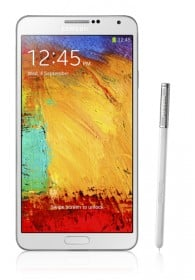 Samsung N9005 Galaxy Note 3