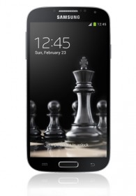 Abbildung Samsung i9505 Galaxy S4