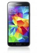günstiges Samsung Galaxy S5