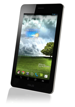 Handy Vertrag Fonepad Android Handys Online Vergleich Bei Handytickde