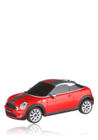 BeeWi Mini Cooper S Coupe