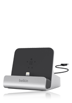 Belkin Express Dockingstation